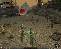 dungeon siege i dungeon siege adepts 2 for broken siege the day