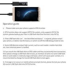 format flashdisk untuk otg yamissi otg 3 0 type c usb c to micro usb cable 0 7ft 8 6 fast