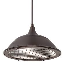 Light Pendants Capital Pendants And Mini Pendants Capital Lighting Fixture Company