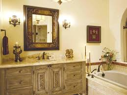 Western Bathroom Ideas Western Decor Bathroom Western Bathroom Decor Western Style