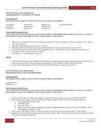 essays on panama canal classification essay on nurses best phd