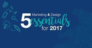 Top Design Trends For 2017 Logo Design Trends 2017 Branding And Design Concept Inc