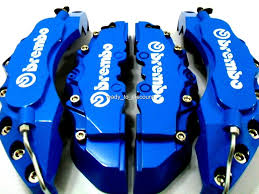 nissan skyline price in pakistan nissan skyline gtr 350z 300zx big light blue brake caliper cover