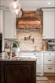 interiors amazing airstone backsplash installation airstone