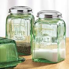 best 25 salt pepper shakers ideas on salt and pepper
