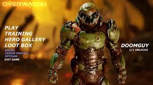 Doom Guy Meme - doomguy meme d by dawndw3ller on deviantart