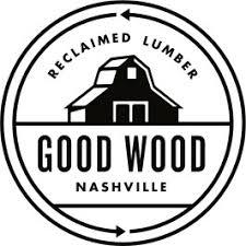 wood nashville nashville tn us 37216
