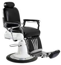 Barber Chairs For Sale Ebay Antique Barber Chairs Ebay