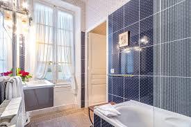 chambre d hote lambesc chambres d hôtes château de valmousse chambres d hôtes lambesc