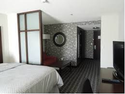 Comfort Inn Bypass Road Williamsburg Va Comfort Suites Bypass Williamsburg Va United States Overview
