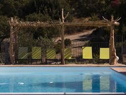 La Maison Du Sud Maison De Charme Proche De La Mer Corse Du Sud Corse Du Sud