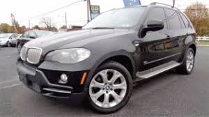bmw allentown pa used bmw x5 for sale in lehigh valley pa 187 used x5 listings