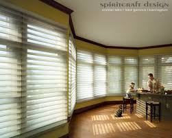 energy efficient window shades by hunter douglas in chicago suburbs