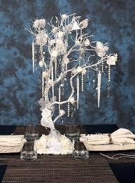 Tree Centerpiece Wedding by 126 Best Wedding Centerpieces Images On Pinterest Wedding