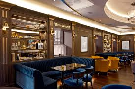 amazing restaurant banquette seating 30 restaurant booth seating