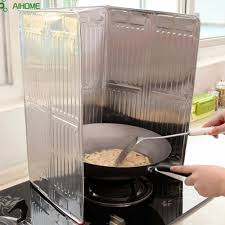 cool kitchen tools promotion shop for promotional cool kitchen