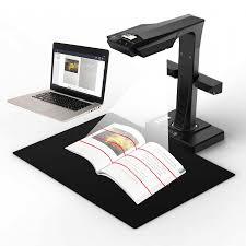 bureau pour mac 33 luxe papier peint scanner de bureau inspiration maison cuisine