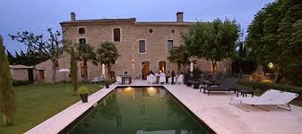 chambre d hote drome provencale avec piscine k za en drôme provençale mes belles adresses