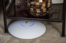Home Network Design Switch Review Ubiquiti Unifi Made Me Realize How Terrible Consumer Wi Fi