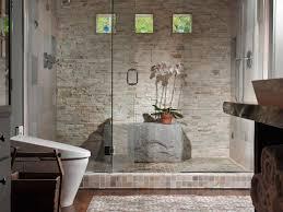 bathtub ideas for a small bathroom bathroom bathroom design template new bathtub ideas hgtv