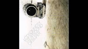 silver photo album lcd soundsystem sound of silver album