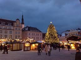tallinn christmas market wikipedia