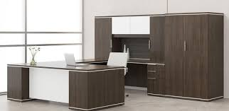 Office Furniture Liquidators Houston by New Office Furniture Houston Tx Clear Choice Office Solutions