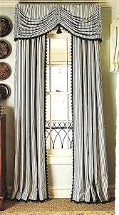 Sears Curtains And Window Treatments Amazing Sears Sheer Curtains U2013 Burbankinnandsuites Com