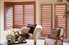 Blinds And Curtains Blinds And Curtains Shop Melbourne Ultimate Home Decors