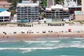 florence i 202 a south padre island vacation rental