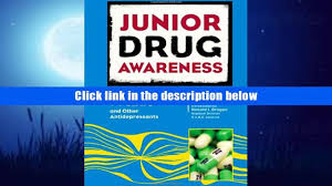 free download prozac and other antidepressants junior drug