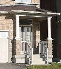 round fiberglass columns i elite trimworks