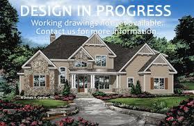 craftsman house designs craftsman house plans don gardner