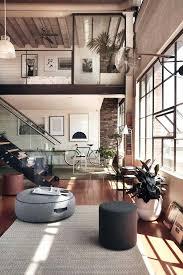 loft home decor loft home decor urban studio mfbox co