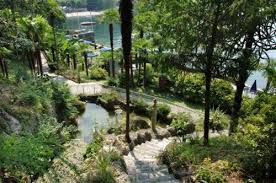 camin hotel hotel camin hotel colmegna luino italy hotelsearch