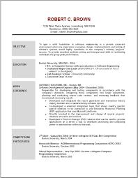 Job Resume Examples Warehouse by Warehouse Job Resume Getessay Biz Warehouse Job Sample 2235 In