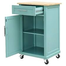 kitchen island cart target small kitchen carts and islands beautifully idea small kitchen