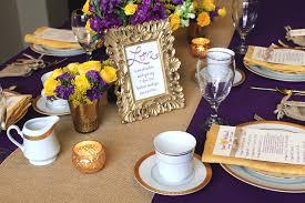 Classy Halloween Wedding by Citrine Designs U2013 Wedding Fan Programs And Invitations Creative