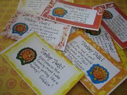 thanksgiving bingo free printable cards fun free printable games and activities for thanksgiving happy