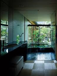 Modern Japanese Interior Japanese Interior Design Pinterest - Modern japanese home design