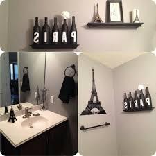 paris themed bathroom my paris theme bathroombest 25 paris theme