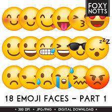 singing emoji emoji clipart suggestions for emoji clipart download emoji clipart
