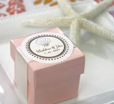 wedding candy favors great favors for every wedding weddingelation