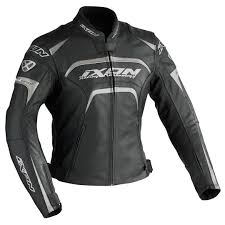 ixon women u0027s clothing leather jackets fashionable design ixon