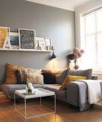 cheap living room ideas apartment 40 beautiful and apartment decorating ideas on a budget