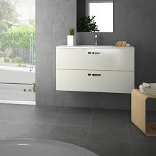 saloni gard grafito grey floor tile for bathroom kitchen in stock