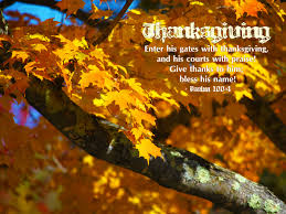 enter his gate with thanksgiving updated freebie poetic thanksgiving hd wallpaper deremer studios