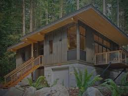 log cabins for sale in utah moab park city bear lake and more