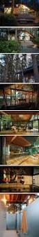 Home Journal Interior Design by Best 25 Architects Journal Ideas Only On Pinterest Architect