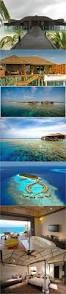 Kyma Restaurants Official Website Order Online Direct Maldives Hotels Google Search Yacht K Pinterest Resort Spa